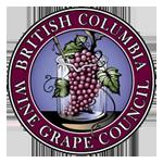BC Wine Grape Council
